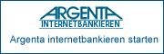 Argenta internetbankieren starten